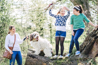 160423-family_with_dog_photography_chester-007