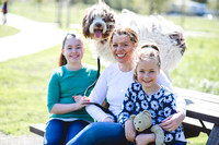 160423-family_with_dog_photography_chester-003