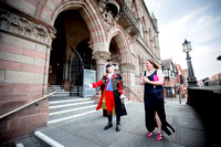 150420-Chester Town Hall-014