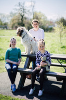160423-family_with_dog_photography_chester-002